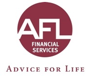 AFL Financial Services Logo